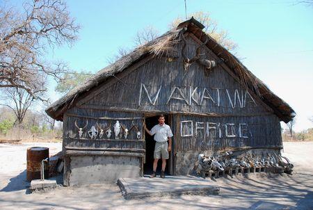 Namibie__117_