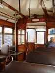 j2_tram