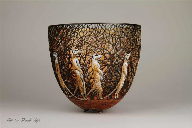 hand_carved_wooden_bowls_by_gordon_pembridge_8