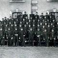 11e compagnie-1er peloton