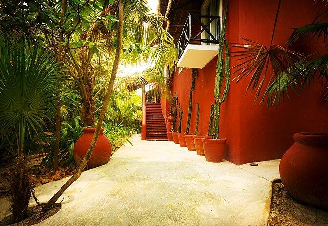 543eeeefe22d0modern_vacation_rentals_tulum_mexico_015