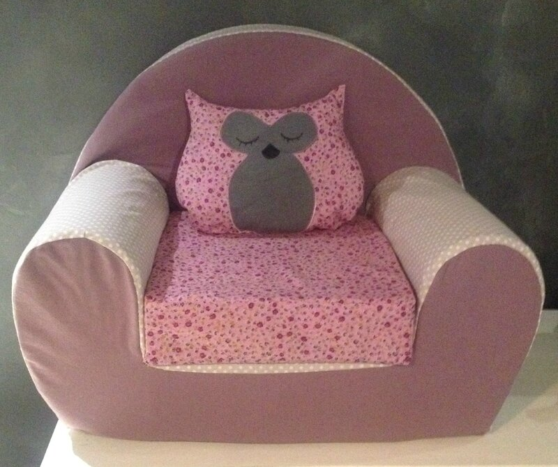 fauteuil en mousse enfant 28 images fauteuil en mousse enfant comparez les prix avec le. Black Bedroom Furniture Sets. Home Design Ideas