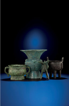 A_SELECTION_OF_ARCHAIC_BRONZES__medium___1_