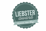 liebster-award-Made-by-Ellen