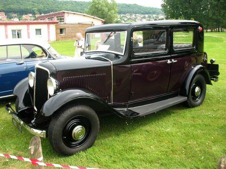 RenaultPrimaQuatre1932av1