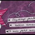 Digi - Bannière