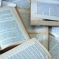 Je lis comme je suis