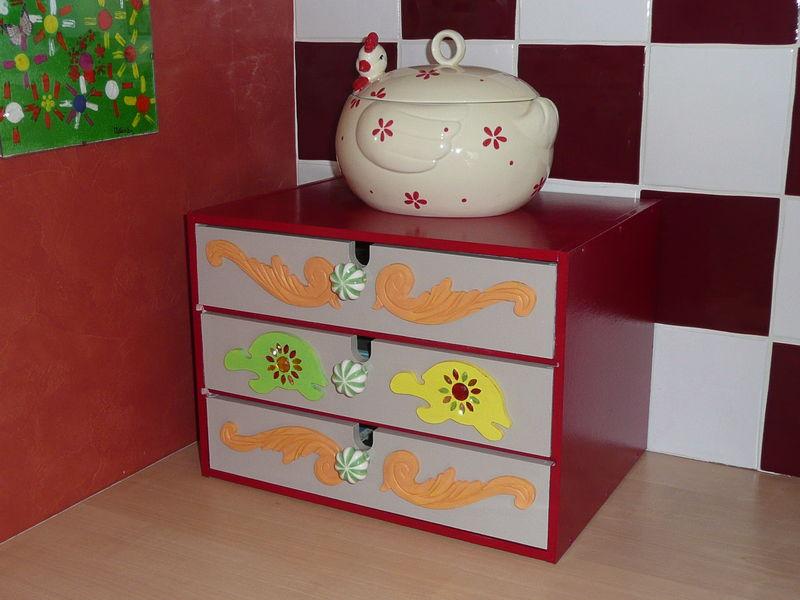 le bricolage est vivement recommand contre la morosit. Black Bedroom Furniture Sets. Home Design Ideas