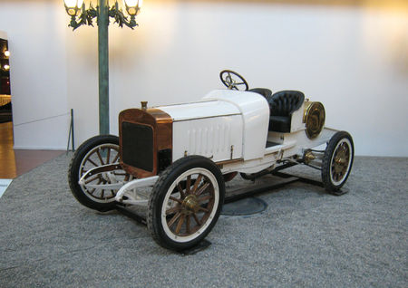 Mathis_biplace_sport_type_Hermes_de_1904__Cit__de_l_Automobile_Collection_Schlumpf___Mulhouse__01