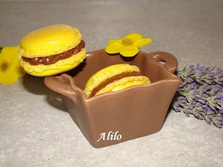 macarons 010