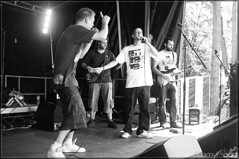 Fêtes de la musique 2011 à Dison 10