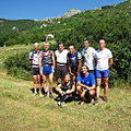 Seranon-trail--mercredi-14-juillet-2010-3437