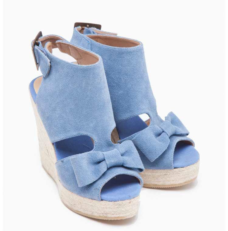 azia_bleu-bleu-2_1