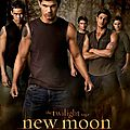 Twilight-Chapitre-2---Tentation---Clan-Loups-Garous