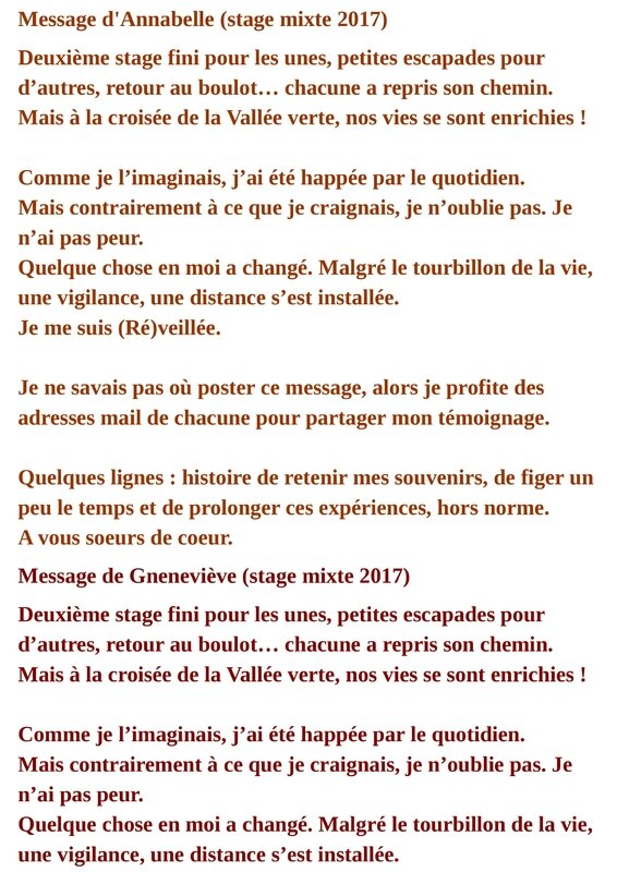 COMMENTAIRES-1
