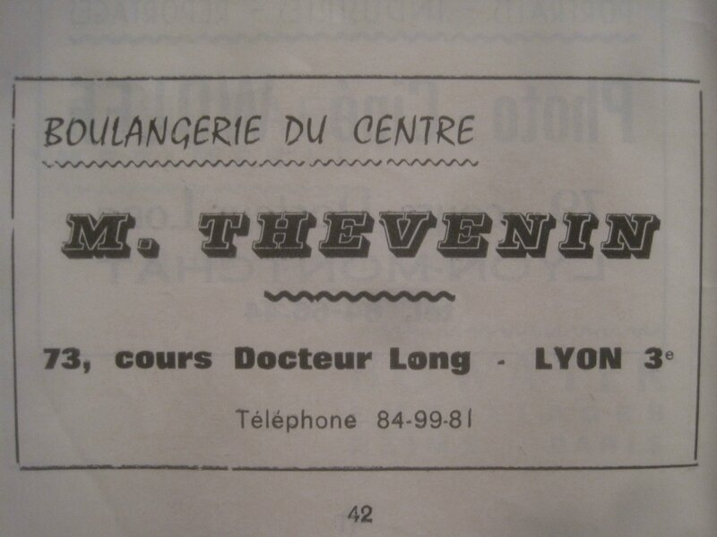 AMCF 1967 ance blgerie 73-long