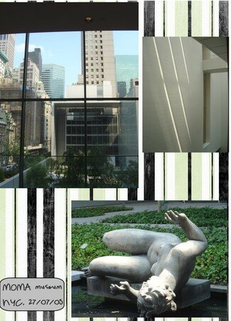 moma_part_1