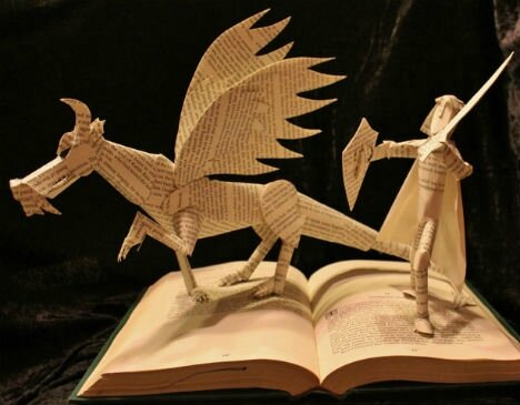 Book-Sculptures-1