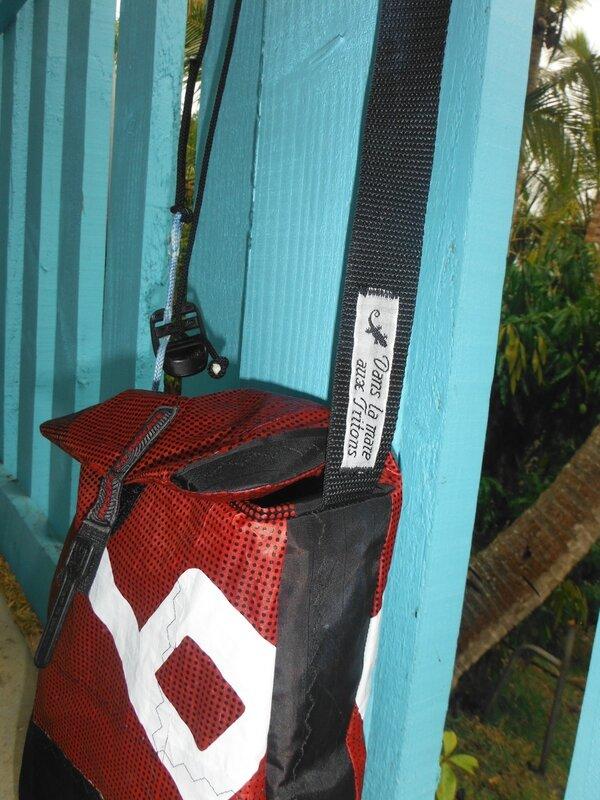 Sacoche aile de kite (9)