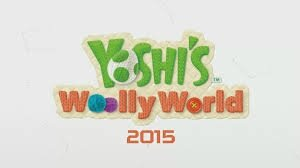 Yoshi's_wolly_world_01