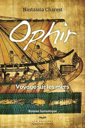 Ophir-tome1-300
