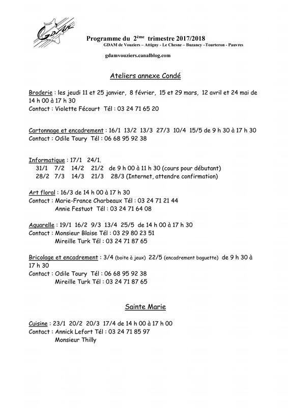 programme 2eme trimestre_Page_1