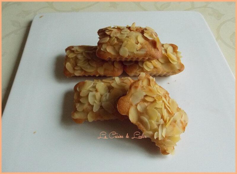 cakes-a-la-creme-aux-amandes