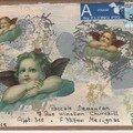 Mailart de Piggy 006