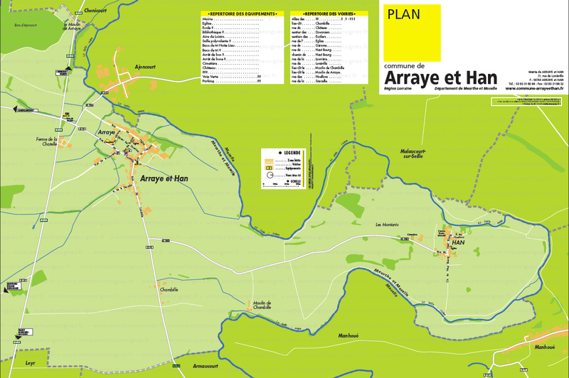 metteurensignes-fr-Arraye&Han-menpDp1-3site