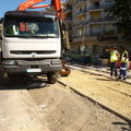 chantier u tramway de nice aout 2005 001