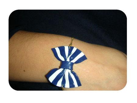 bracelet_noeud_boutons_d_aure
