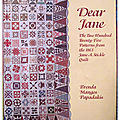 Dear Jane