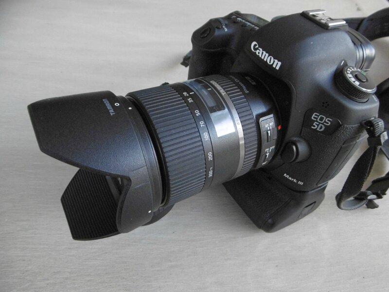 01 TAMRON 28-300 CANON 5D MarkIII_DxO