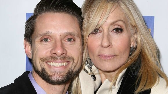 danny-pintauro-judith-light