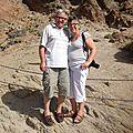 Tenerife 2013 Le volcan le Teide