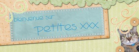 bienvenue_sur_petites_xxx_copie