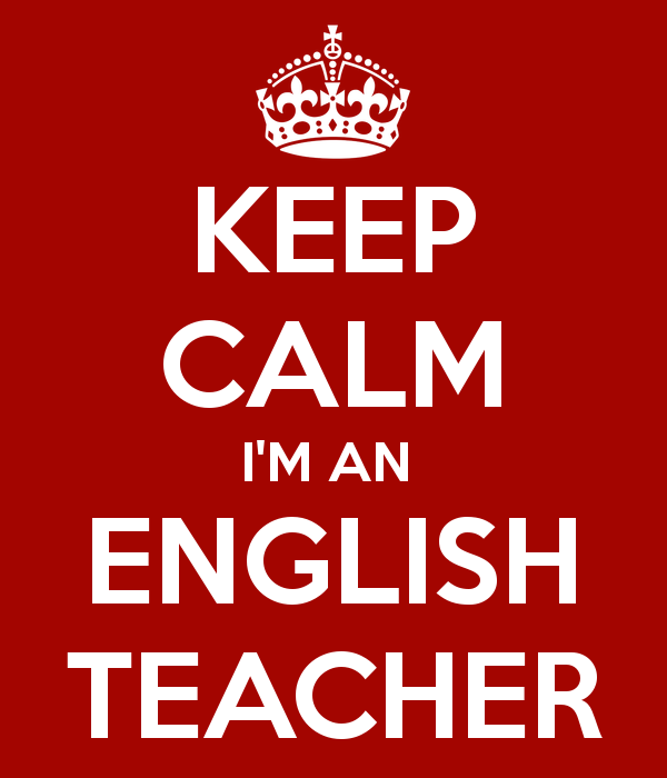 English-teacher2