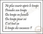 Citation_les_vacances