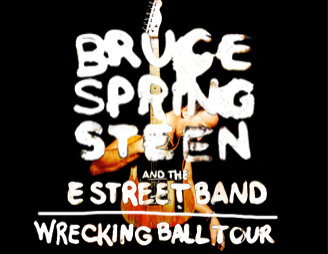 Wrecking_Ball_Tour