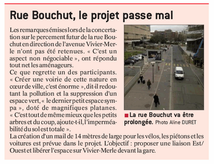 Capture d'écran 2017-01-21 à 13