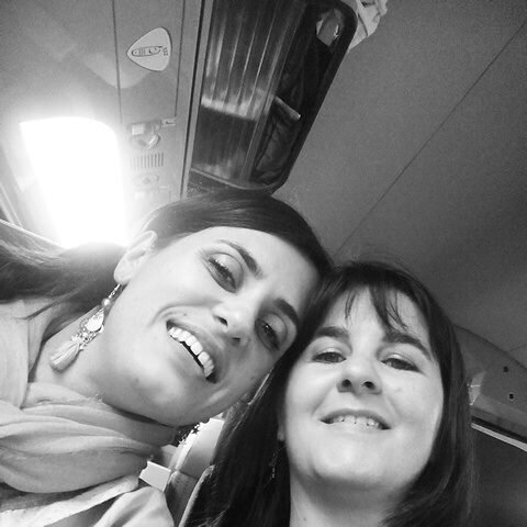 CSF - Béa et moi 2