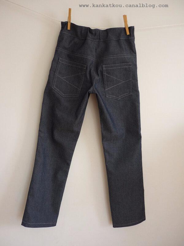 P1350057 jeans Desert Denim Ottobre