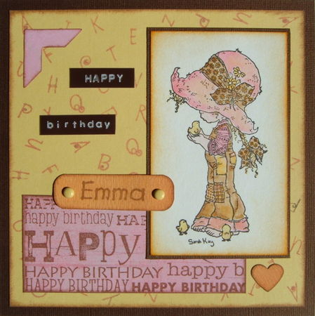 PCC6_Carte_Happy_Birthday_Emma