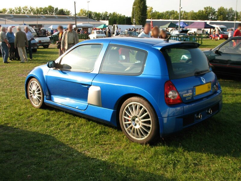 RenaultClioV6RSp2ar1