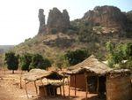 autres_habitats_bamako_mali_8680841327_785468_1_