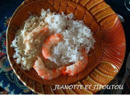 Crevette_lait_de_coco_curry