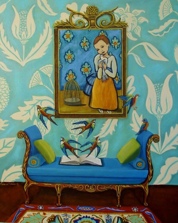 Catherine-Nolin19-596x746