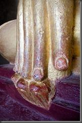 20111111_1146_Myanmar_7548