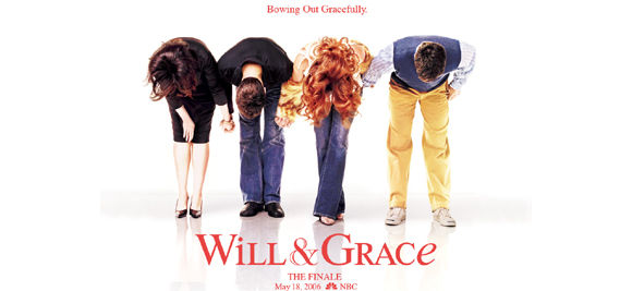 WillandGrace_BowingOutGracefully