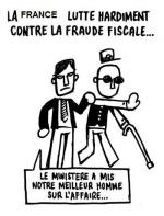 fraude_fiscale